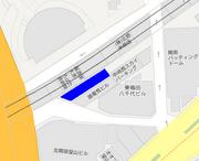 バイクタイムズ梅田.PNG